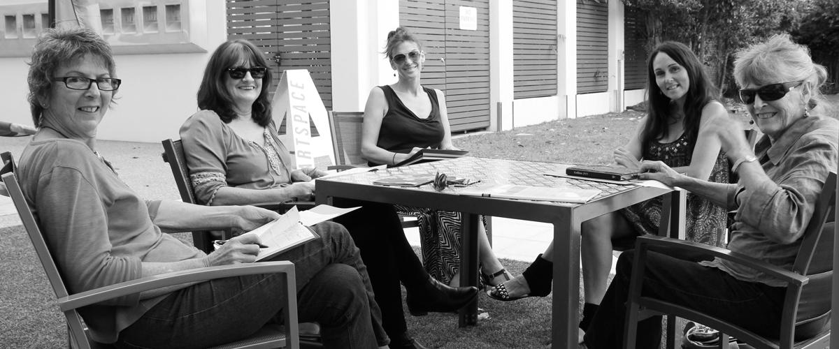 Workshops and facilitation